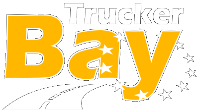 Truckerbay Home
